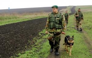 днр, юго-восток украины, армия украины, украинские пограничники, новости украины, новоазовск, происшествия