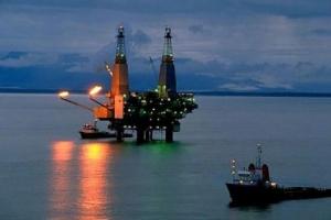цена на нефть, падение цены на нефть, стоимость нефти, баррель, россия