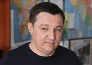 тымчук, мозговой, лнр, восток украины, донбасс