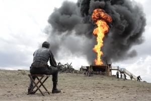 нефть, расходы, компании, сокращение