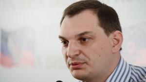 днр, юго-восток украины, новости донецка, выборы днр и лнр, обсе, лягин, политика