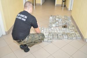 новости украины, польша, новости польши, литва, украина, новости литвы, наркотики, контрабанда, погранслужба польши, граница, криминал, наркотики, гашиш