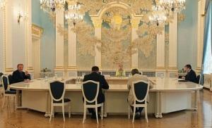 юго-восток, Донбасс, Донецк, ДНР, Донецкая республика, Луганск, Луганская республика, ЛНР, Украина, Минск, Белоруссия