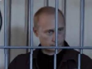 путин, россия, суд, саша, сотник, политика