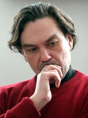 новости украины, андрухович, реформы в украине