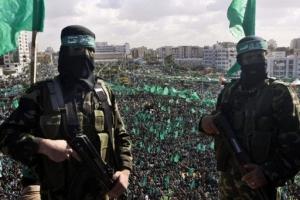 ХАМАС, государство, независимость, конфликт
