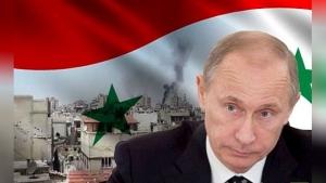 сирия, армия россии, политика, тероризм, происшествия, путинр