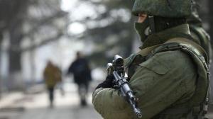 ато, украинские военные, прибытие, донбасс