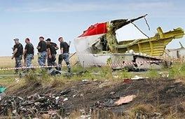 боинг 777, крушение боинга в донбассе, украина, россия, малайзия, расследование, оон, китай