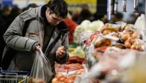 украина, продукты, рыночные цены, кабинет министров украины, айварас абромачивус