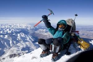 одесса, приэльбрусье, альпинисты, происшествия
