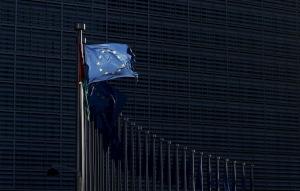 санкции, новости, Евросоз, Брюссель, саммит, Россия, Украина, дело Скрипаля