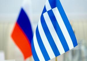 греция, путин, россия, македония, скандал, портников