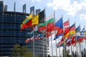 Украина, саммит, политика, Евросоюз, общество, Порошенко