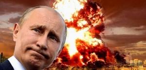 Путин, Крым, Украина, Россия, Донецк, ДНР, ЛНР, политика, общество