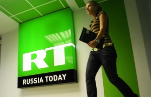 сша, россия, пропаганда, скандал, инагент