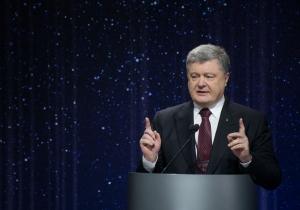 Порошенко, Украина, политика, общество, президент, донбасс, уголь, блокада