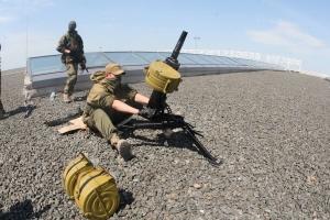 донецк, днр, армия украины, ато, происшествия, восток украины,донбасс, новости украины