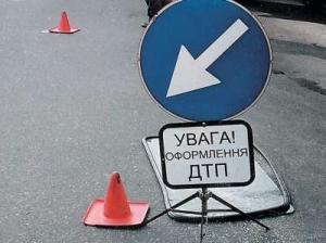 ровенская область, дтп, происшествия, погибшие, раненые