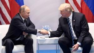 путин, трамп, сша, большая двадцатка, G20, америка, россия, владимир путин, дональд трамп, кушнарь, политика, америка россия, сша, рф