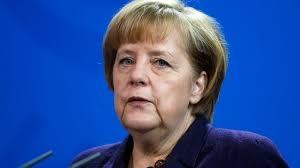 Путин, Меркель, Крым, Донбасс, саммит, приглашение, исключение, санкции
