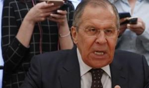 лавров, санкции, совет европы, россия, восток украины, война на донбассе, аннексия крыма
