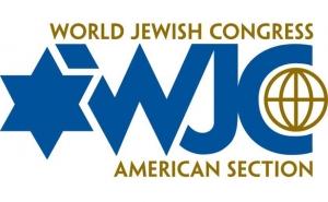Всемирный Еврейский Конгресс (WJC), ХАБАД, Крым, новости России, Украина