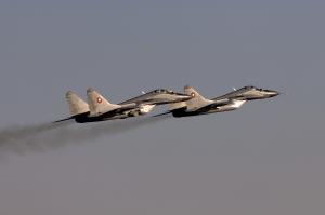 пл, болгария, россия, миг-21, миг, су, су-25, миг-29, самолеты, министр, флот, корабли