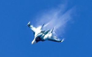 Россия, политика, армия, самолет, бомбардровщик, южная корея, япония