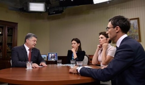 Украина, экономика, энергетика, политика, общество, уголь, Порошенко, США
