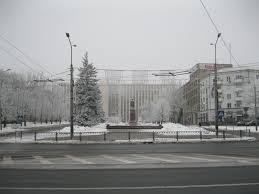 донецк, днр, ато, восток украины, общество, донбасс