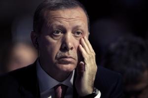 США, Турция, неиммиграционные визы в США, политика, Эрдоган