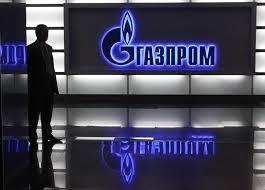 санкции против России, экономика РФ, Газпром