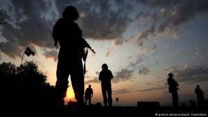 ЧВК Вагнера, ООН, ЦАР, новости, Россия, Мохамат Мамаду, происшествия, пытки, военные преступления