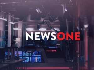 Украина, Телеканал, Телемост, NewsOne, Россия, Надо поговорить.
