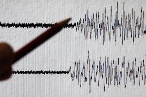 азербайджан, землетрясение, баллы, происшествия, россия