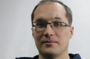 бутусов, украина, выборы, политика, общество