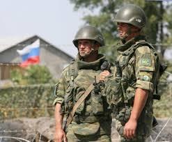 СНБО, Россия, военные, погибли, ранены