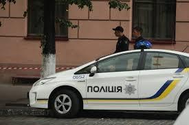 Киев, новости Украины, происшествия, Полиция Украины, перекроют улицы, дебаты, 19 апреля