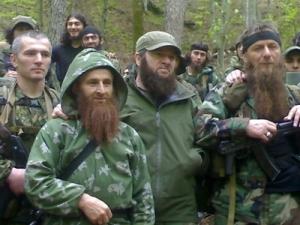 грозный, чечня, происшествия, боевики, общество, россия