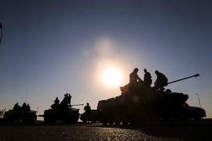 новости донецка, новости иловайска, юго-восток украины, ситуация в украине, ато, днр