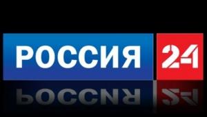 россия, 24, канал, тв, телевидение, пропаганда, общество, сирия, война