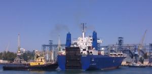 турция, крым, крымский полуостров, торговое судно, паром, порт, санкции