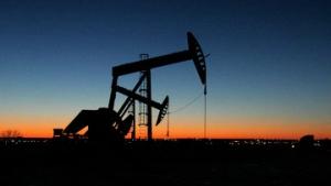 нефть, цена на нефть и газ, политика, общество, саудовская аравия, россия