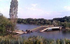 Донецкая область, Юго-восток Украины, происшествия,Луганская область