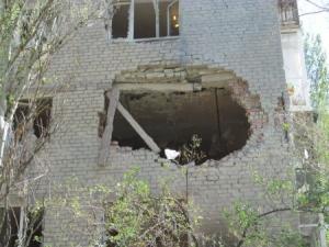 авдеевка, днр, юго-восток украины, происшествия, артобстрел, новости украины, донбасс, армия украины, ато