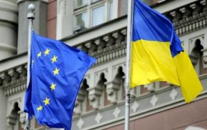 Украина,  политика, общество, безвиз, евросоюз, гпсу