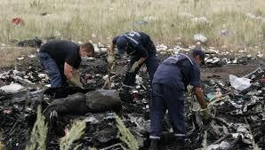 Донбасс, боинг, тела, останки, поиск, Харьков,