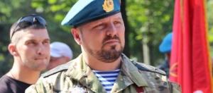 новости луганска, лнр, луганск сегодня, донбасс, война на донбассе, министр, россия, игорь корнет, новости украины