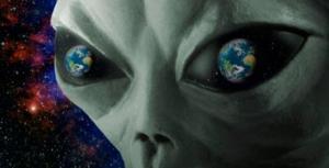 нибиру, пришельцы, гуманоиды, геленджик, происшествия, фото, космос, новости науки